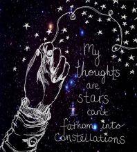 FIOS stars quote